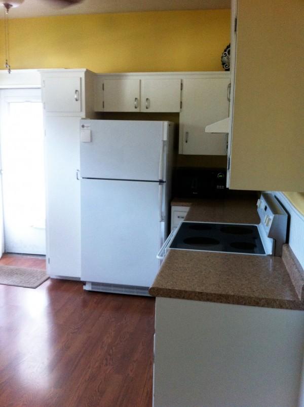 ikea nebraska kitchen before 3