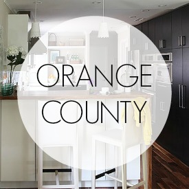 orange county thumbnail