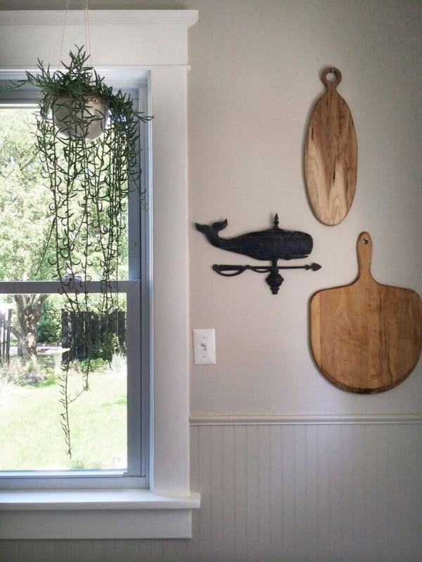 ikea nebraska kitchen