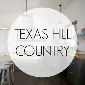 texas hill country thumbnail
