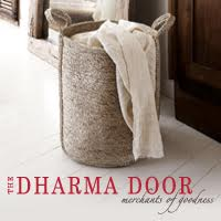 dharma door