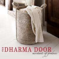 dharma door