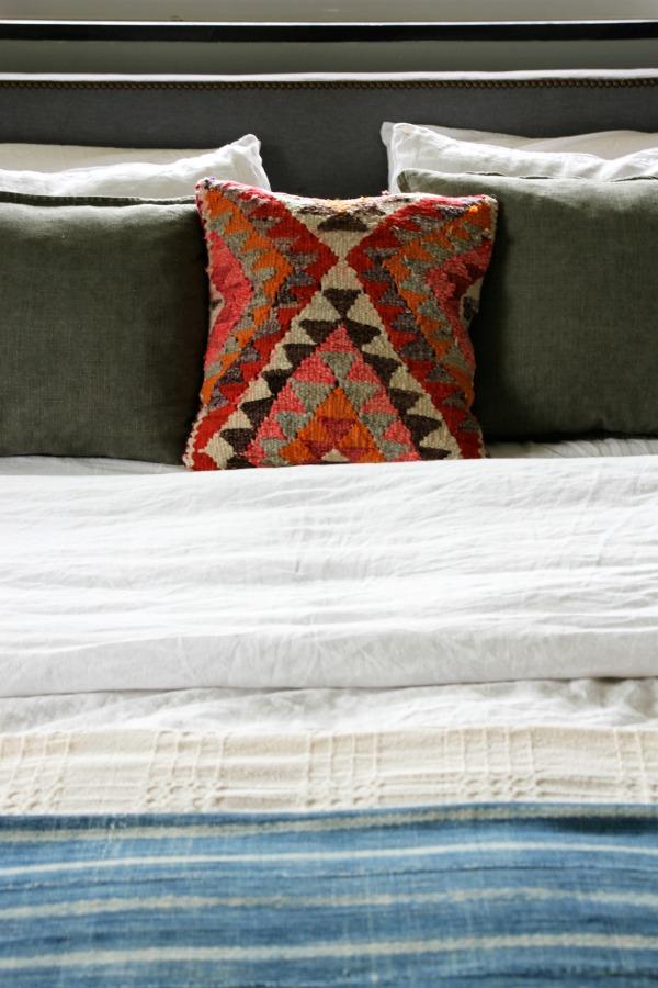 bedroom refresh 4