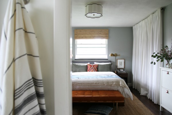 bedroom refresh 5