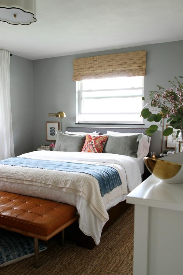 bedroom refresh 7