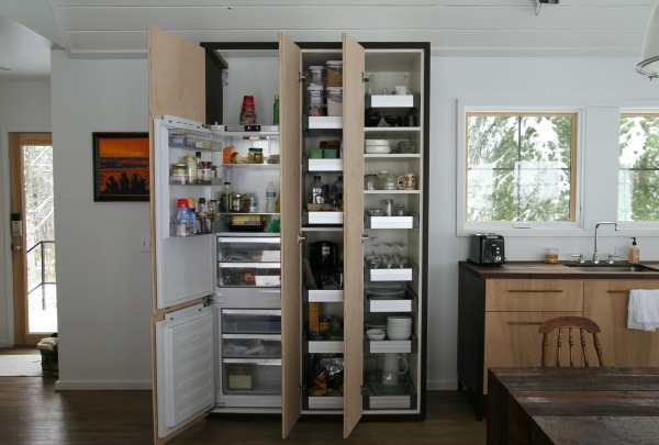 space saving pantry 2