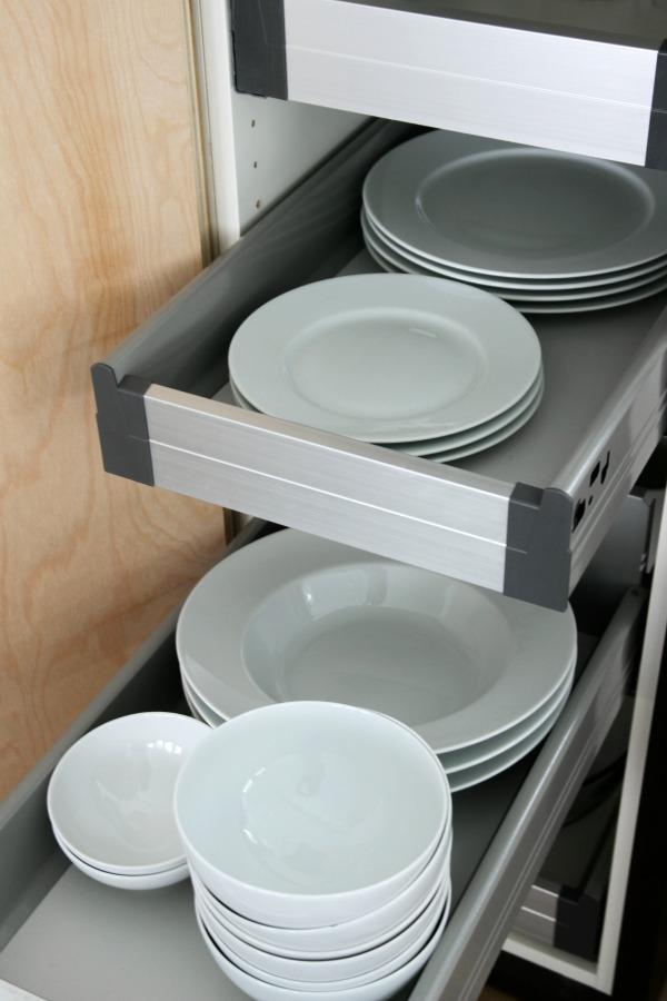 space saving pantry 3
