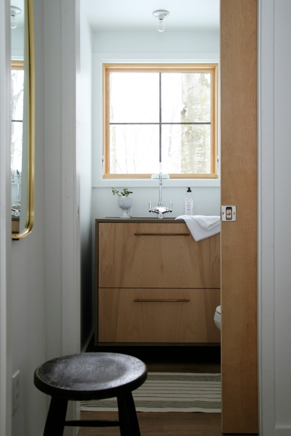 space saving pocket doors 1
