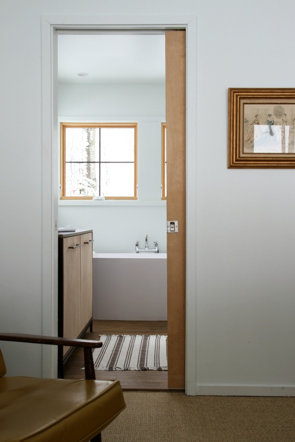 space saving pocket doors 2