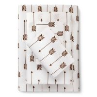 arrow sheets