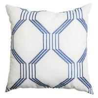 draper pillow