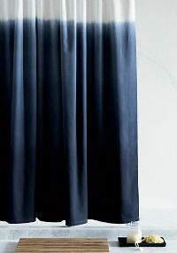 ombre-shower-curtain
