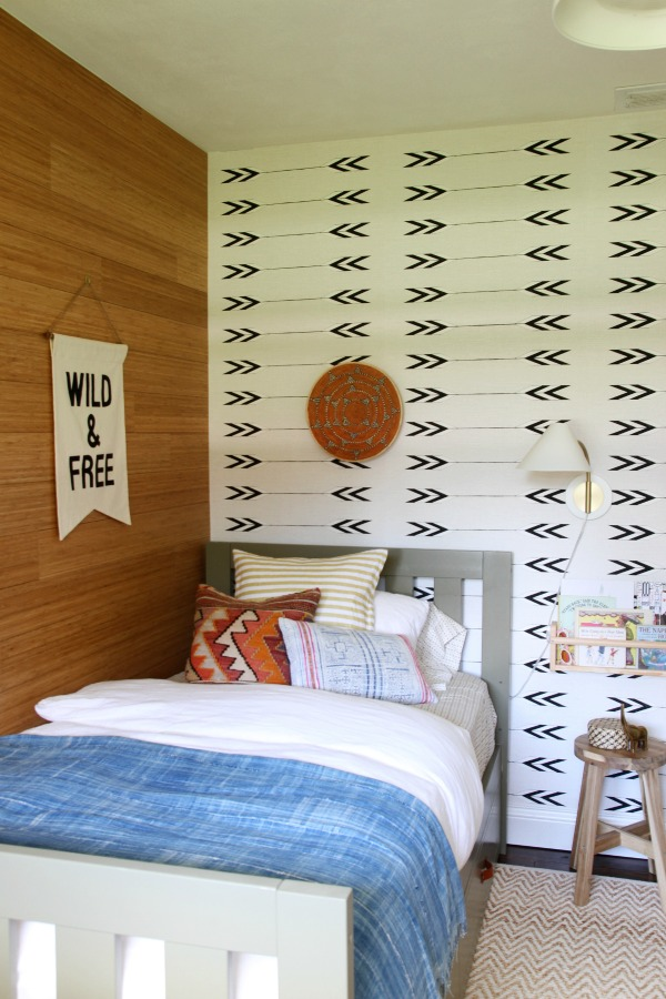 girl bedroom 10