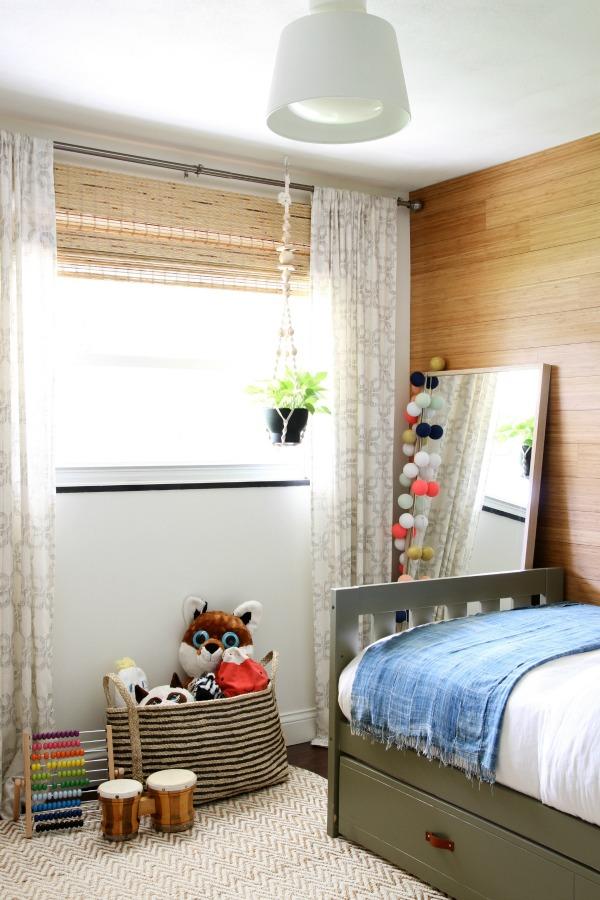 girl bedroom 11