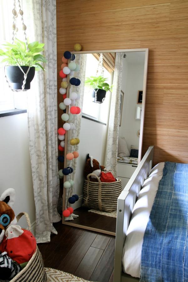 girl bedroom 4