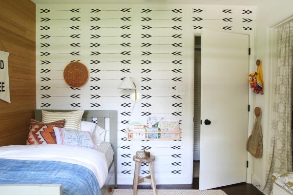 girl bedroom 9