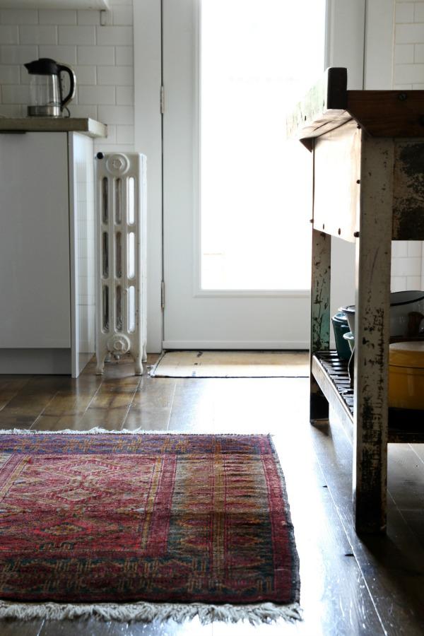 rustic-modern-kitchen-11