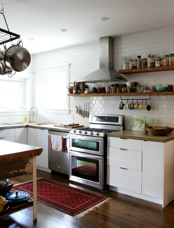 rustic-modern-kitchen-2