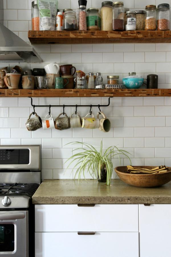 rustic-modern-kitchen-4
