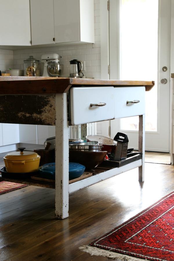 rustic-modern-kitchen-5