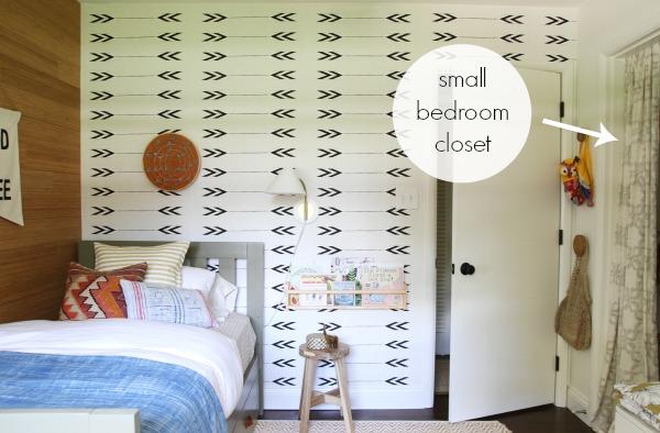 small-closet-2