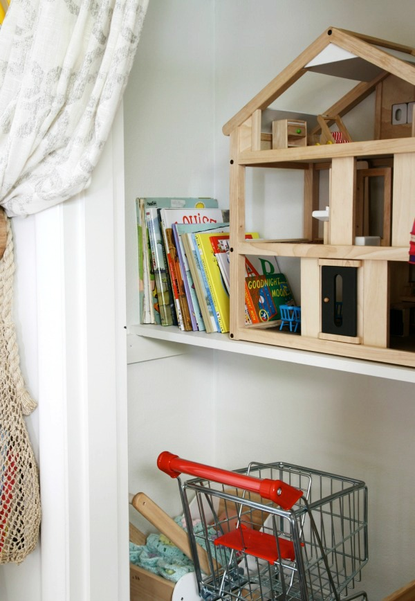 small-closet-5