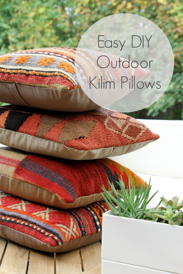 diy-outdoor-pillow