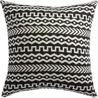 mudcloth-pillow