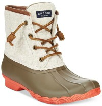 sperry-duck-boot