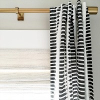 west-elm-stripe-ikat-curtain