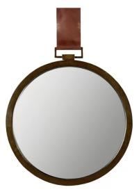 entry mirror